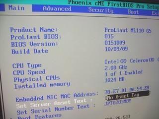 2010-09-24_BIOS_ver_after.jpg