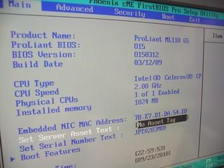 2010-09-24_BIOS_ver_before.jpg