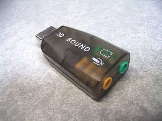 2010-09-27_USB_3D_SOUND_02.jpg