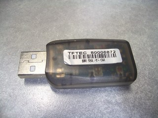 2010-09-27_USB_3D_SOUND_03.jpg