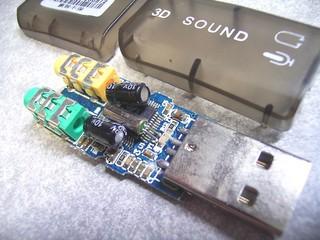 2010-09-27_USB_3D_SOUND_05.jpg