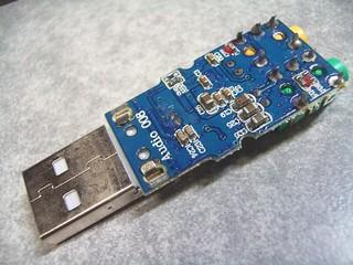 2010-09-27_USB_3D_SOUND_06.jpg