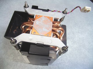 2010-09-28_CPU_Cooler_01.jpg
