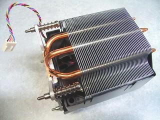 2010-09-28_CPU_Cooler_02.jpg