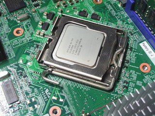 2010-09-28_CPU_Install_01.jpg