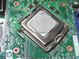 2010-09-28_CPU_Socket_01.jpg