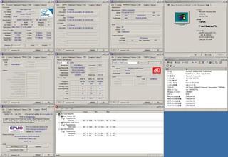 2010-09-28_ML110G5_W2K_After.jpg