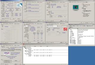 2010-09-28_ML110G5_W2K_Befor.jpg