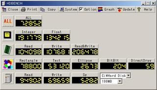 2010-09-28_ML110G5_W2K_HDBENCH_After.jpg