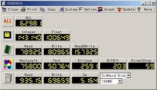 2010-09-28_ML110G5_W2K_HDBENCH_Befor.jpg