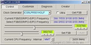 2010-09-28_ML110_W2K_SetFSB.jpg