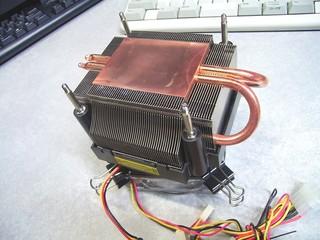 2010-10-05_ML110_Cooler_Change_02.jpg