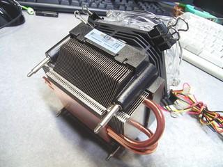 2010-10-05_ML110_Cooler_Change_03.jpg