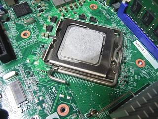 2010-10-05_ML110_Cooler_Change_06.jpg