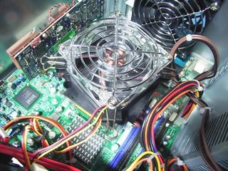 2010-10-05_ML110_Cooler_Change_09.jpg