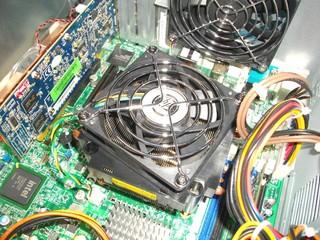 2010-10-05_ML110_Cooler_Change_15.jpg