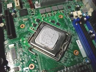 2010-10-05_ML110_Cooler_Change_19.jpg