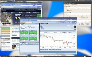 2010-10-12_Ubuntu_SaxoBankFX.jpg
