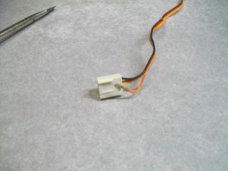 2010-10-18_刀3_01.jpg