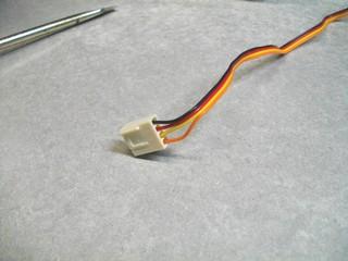 2010-10-18_刀3_02.jpg