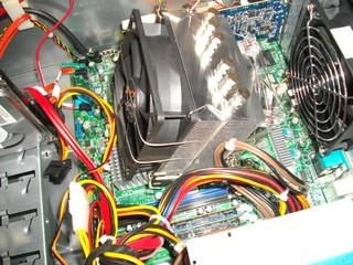 2010-10-18_刀3_06.jpg