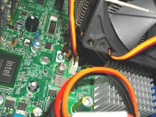 2010-10-18_刀3_07.jpg
