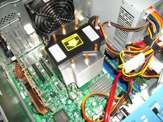 2010-10-18_ML110G5_01.jpg