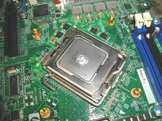 2010-10-18_ML110G5_04.jpg