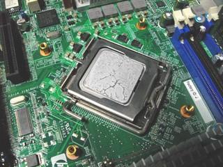 2010-10-18_ML110G5_06.jpg