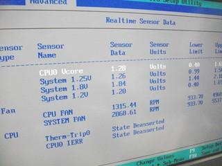 2010-10-18_ML110G5_BIOS_02.jpg