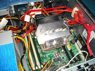 2010-10-18_ML115G5_02.jpg