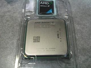 2010-10-22_AthlonII_X2_255_03.jpg