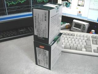 2010-10-22_パッケージ_01.jpg