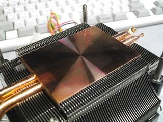 2010-10-24_ML115G5_CPUクーラー取外し_04.jpg