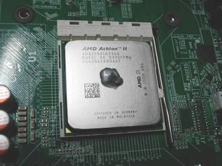 2010-10-24_ML115G5_CPU交換時のグリス.jpg