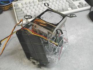 2010-10-24_ML115G5_刀3取外し_01.jpg