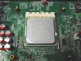 2010-10-24_ML115G5_刀3取外し_03.jpg