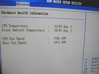 2010-10-24_ML115G5_新CPU_刀3_BIOS_01.jpg