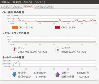 2010-10-24_Ubuntu_システム・モニタ_02.jpg