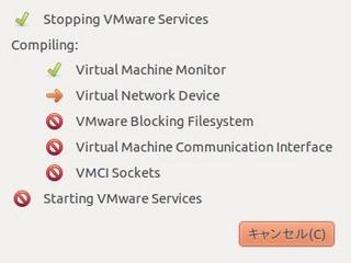 2010-10-24_Ubuntu_VMware_Updater_02.jpg