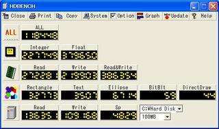 2010-10-24_Ubuntu_VMware_WinXP_HDBENCH.jpg