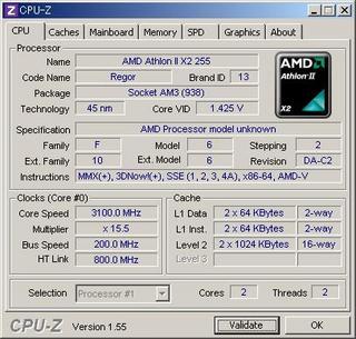 2010-10-24_w2k_CPU-Z.jpg