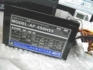 2010-11-14_POWER_SUPPLY_06.jpg