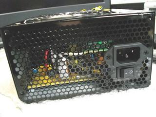 2010-11-14_POWER_SUPPLY_08.jpg