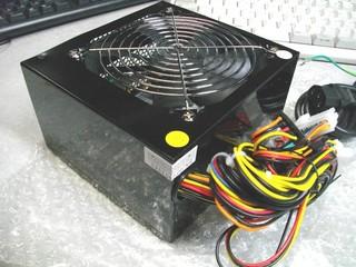 2010-11-14_POWER_SUPPLY_09.jpg