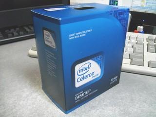 2010-11-20_CPU_E3400_01.jpg