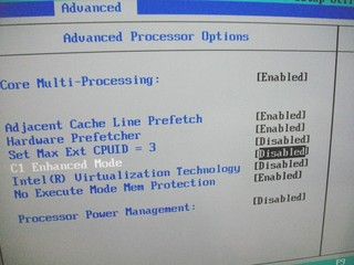2010-11-21_BIOS_C1EnhancedMode.JPG