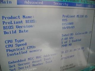 2010-11-21_BIOS_Normal_01.JPG