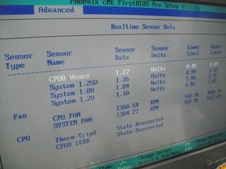 2010-11-21_BIOS_OverClock_03.JPG