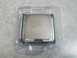 2010-11-21_CPU_E3400_02.JPG